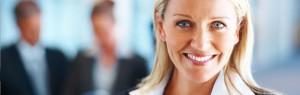 Rise-Personnel-Recruitment-Perth-service