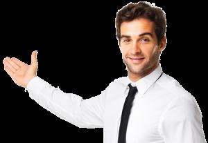 Rise-Recruitment-Australia-Jobs
